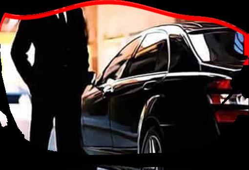 Тонирование автомобиля в Запорожье