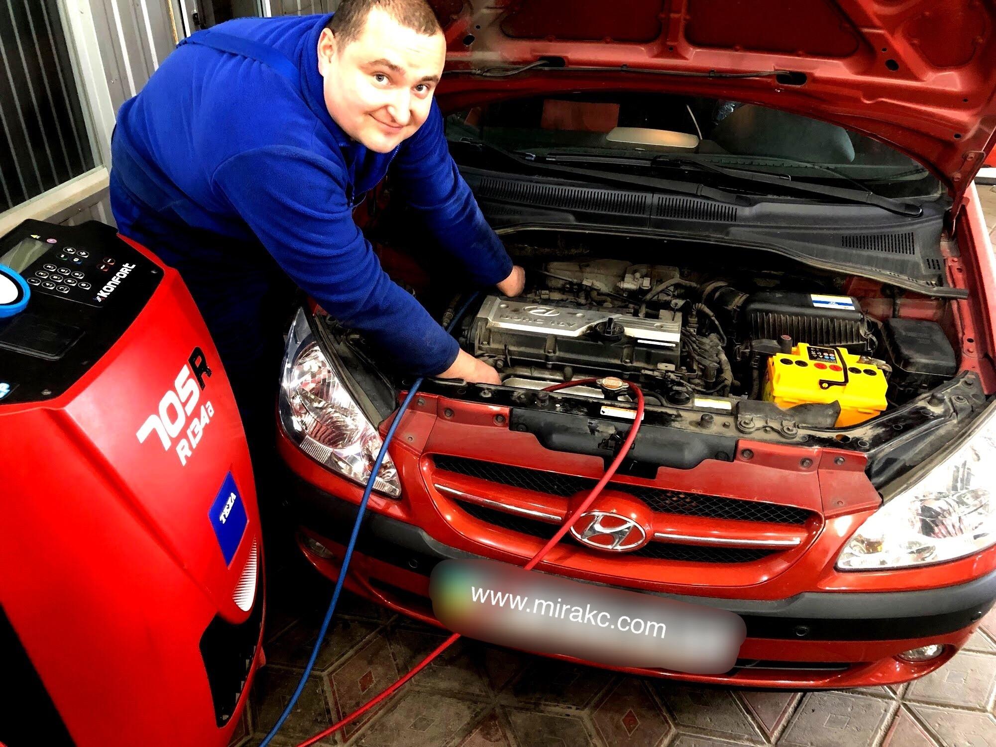 apravka-remont-diagnostika-kondicionera-avto