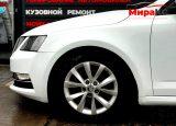 kuzovnoj remont STO MiraKC