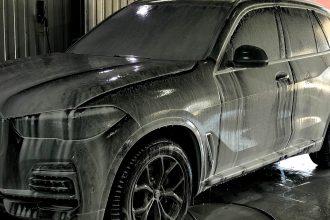 mojka-avto-Zaporozhe
