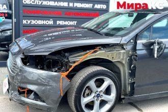 MiraKС-STO-Kuzovnoj-remont-rihtovka-pokraska-polirovka