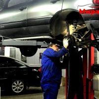 remont-i-obsluzhivanie-avto