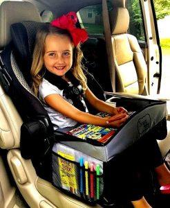 shtrafy za perevozku detej bez avto kresel