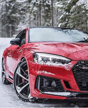 kak podgotovit' avtomobil' k zime