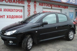 tonirovanie-avto-Llumar-xap-20-Zaporozhe-MiraKC