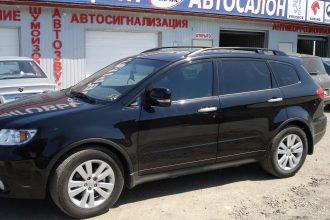 tonirovanie-avto-Zaporozhe-MiraKC